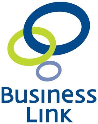 BusinessLinkLogoColour