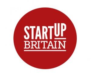 Start-Up-Britain-474-300x254