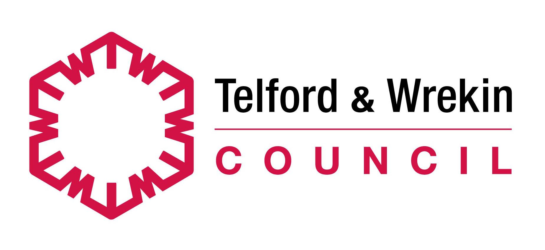 T&W Council