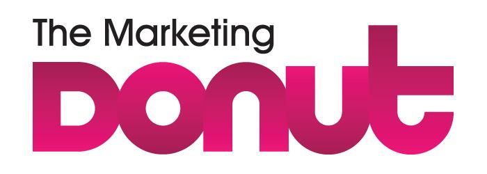 The-Marketing-Donut