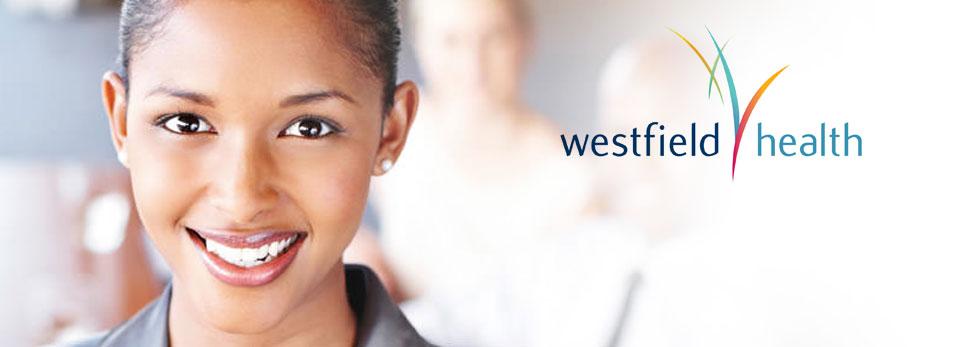 westhealth