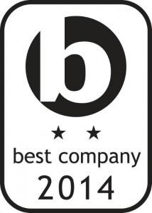 Best Companies 2 star
