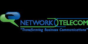network-logo-RGB-300dpi