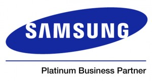samsungplatinumpartner