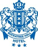 Buckatree