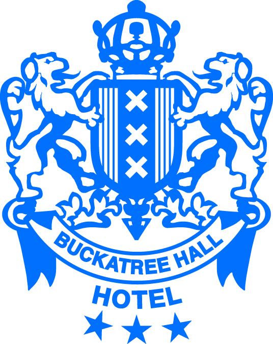 Buckatree logo 293