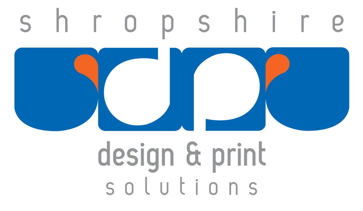 SD&P Logo