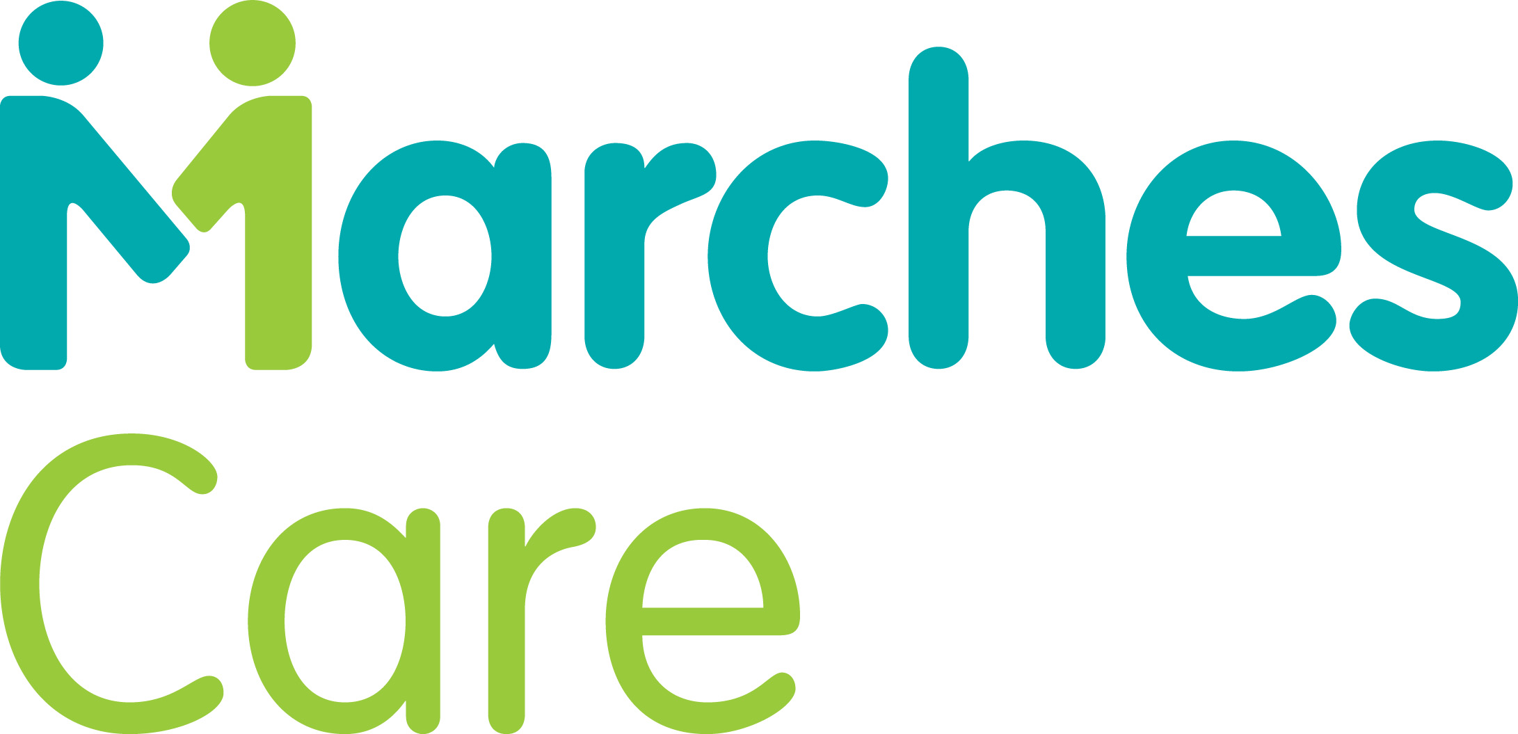 marches logo