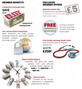 bcc-benefits-offers-2