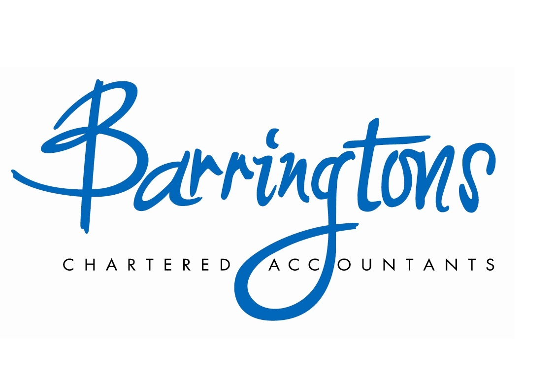 Barringtons Large