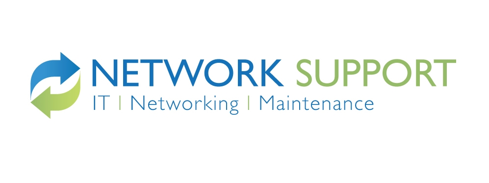 Network Support Solutions Logo 2014
