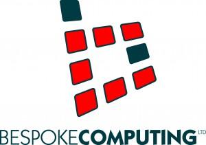 Bespoke Comp Logo