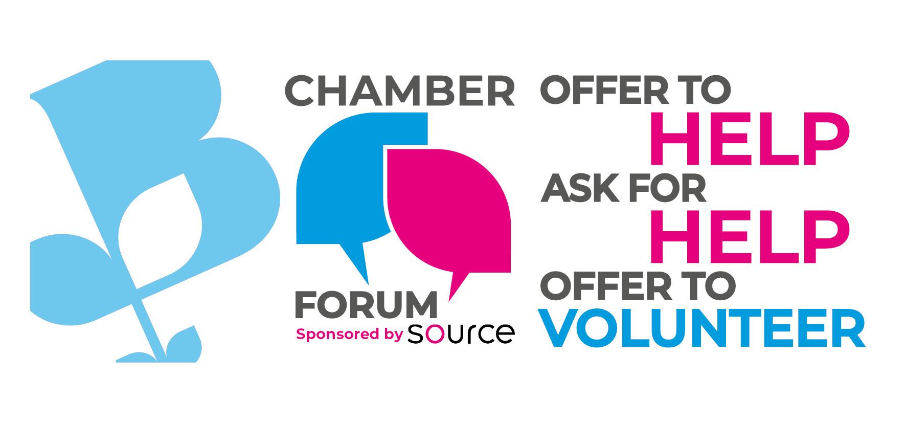 Homepage Banner Chamber Forum