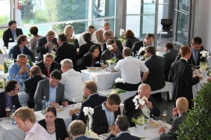 Summit-Lunch-Networking