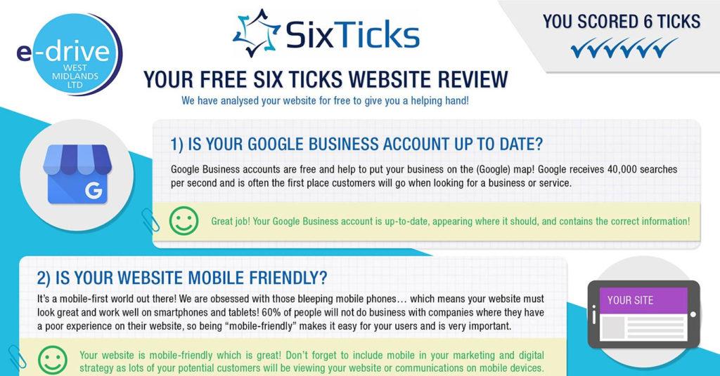 Sa kostenlose mobile Dating-Website Dating Flughafen App