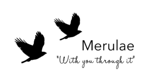Wendy Brook logo