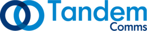 Martin Evans logo