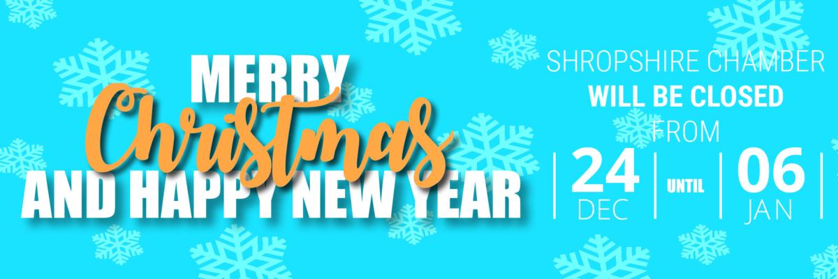 CHristmas closing 2019 web banner